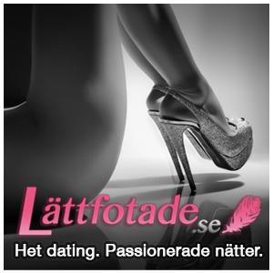 Lattfotade-banner-legs