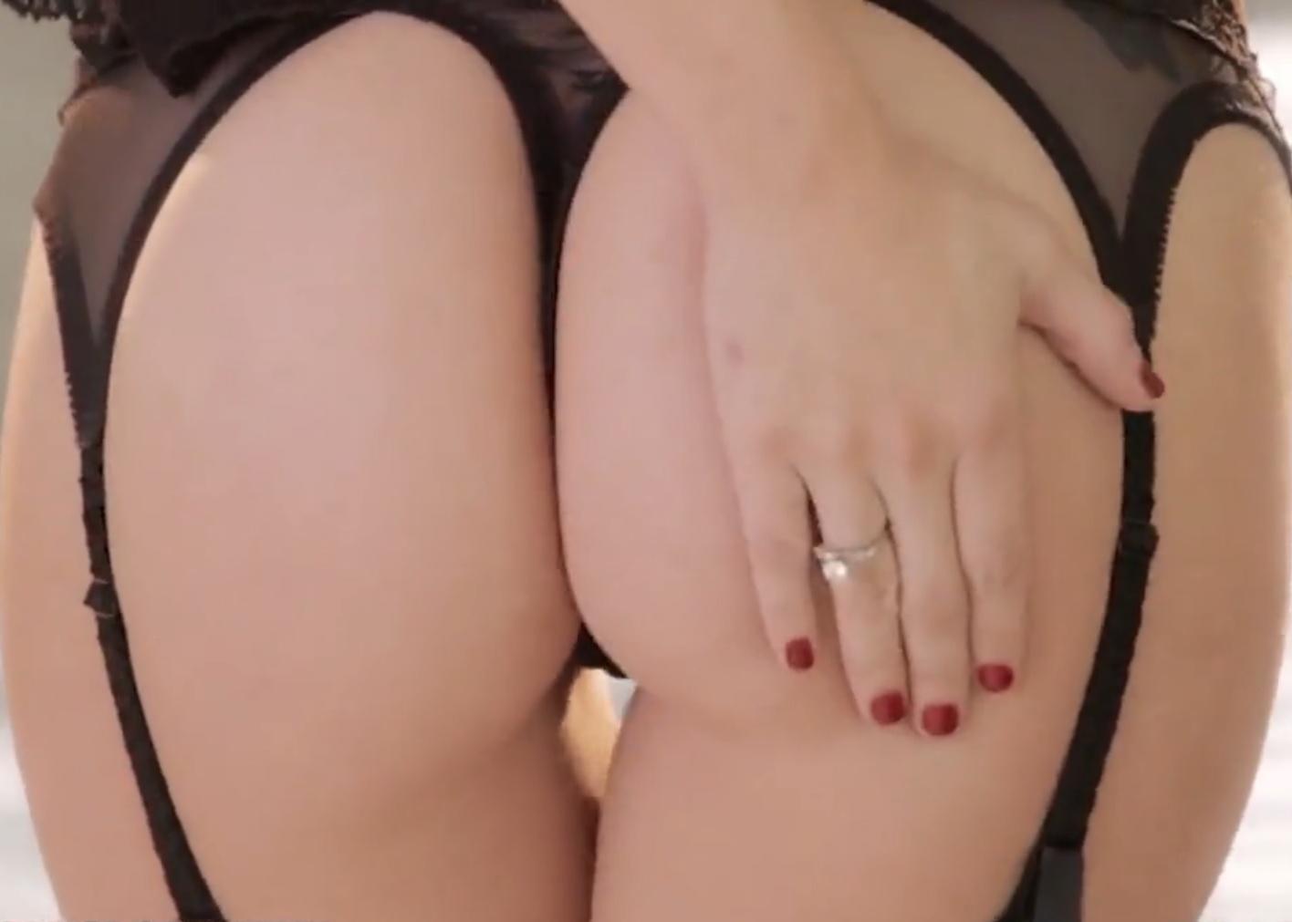 webcam chat sex med prostituert